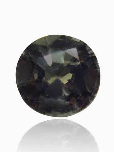 Black Gemstones | Gemstones Pictures